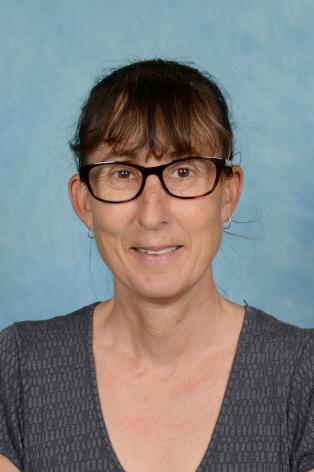 Julie Denholm
