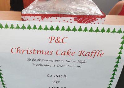 Jarrahdale-P&C-Cake-Fundraiser