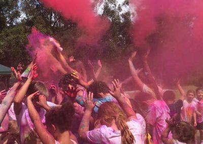 Jarrahdale-P&C-Colou-Explosion-Fundraiser.jpg