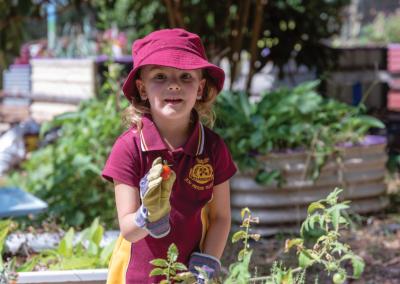 Jarrahdale-Primary-School-Growing-Food