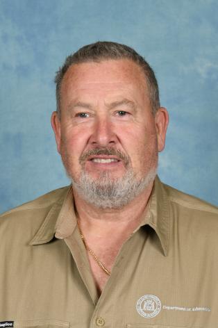 Noel Chamberlain