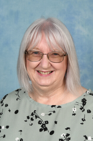 Deborah Aylmore